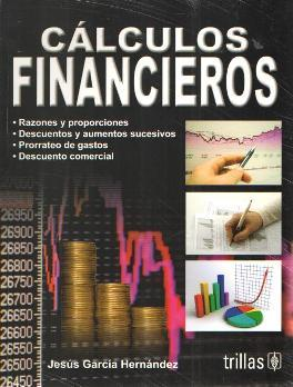 CALCULO FINANCIEROS